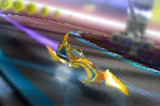 Iondrift Epsilon